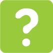 Genon - удобный поиск ответов на вопросы